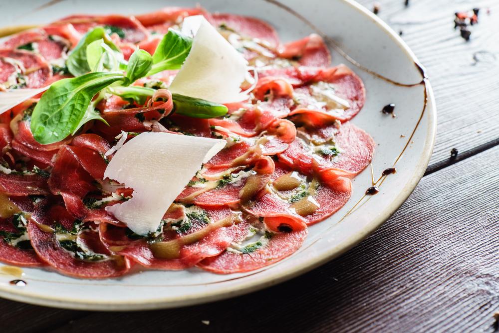 Week-end gastronomique pour savourer les mets les plus épatants de la Bruxelles