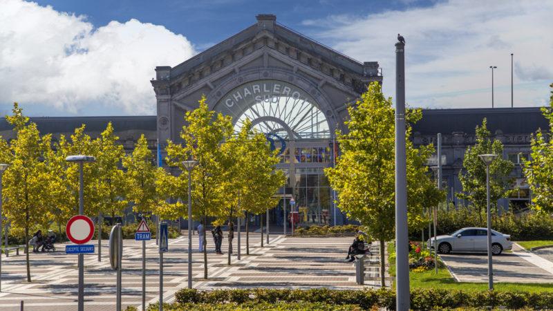 Vacances à Charleroi : bien préparer ses activités