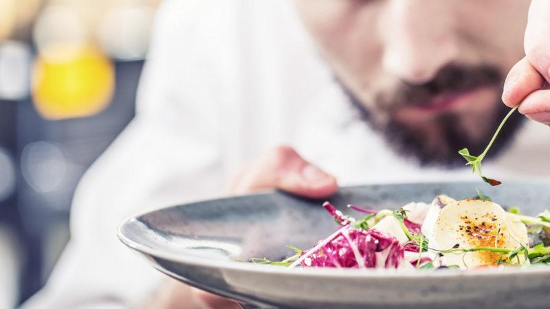 La Vallée de la Gastronomie : un concept touristique innovant