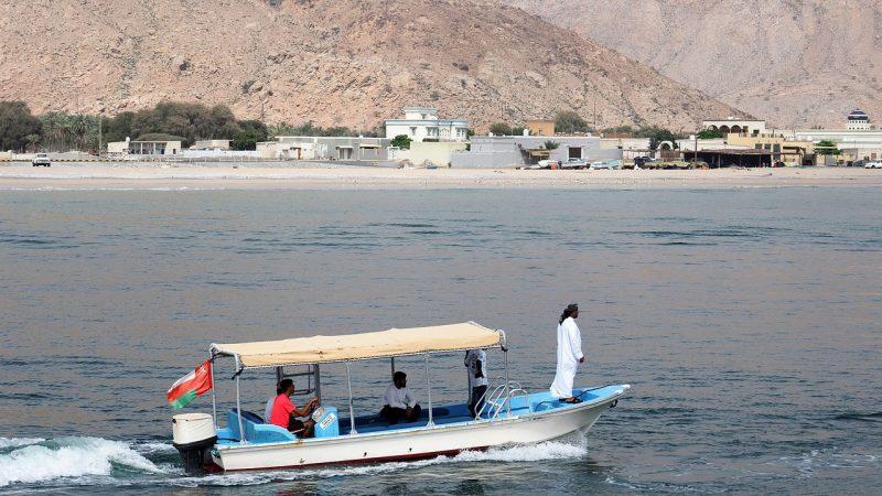 3 conseils pour un séjour réussi à Oman