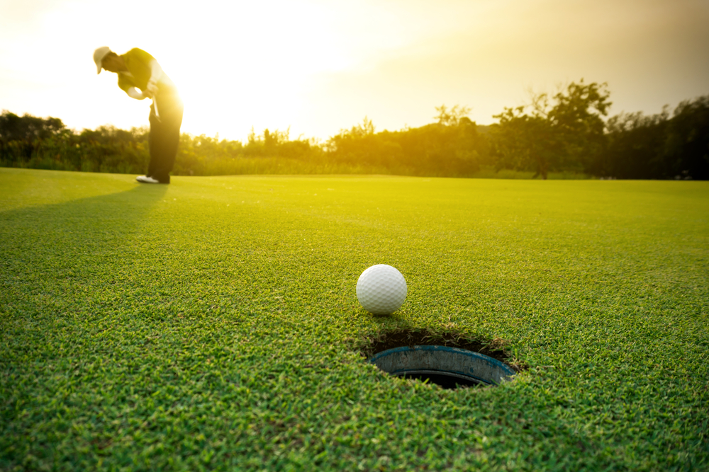 Andorre, une destination par excellence pour les amateurs de golf